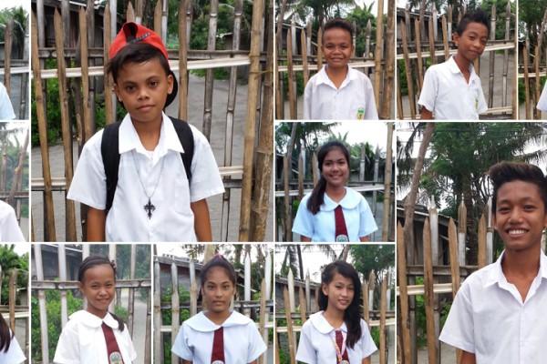 Students Scholarship Program Sparrow Foundation