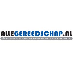 Allegereedschap.nl