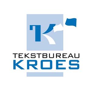 Tekstbureau Kroes