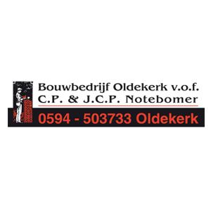 Bouwbedrijf C.P. Notebomer