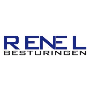 Renel Besturingen