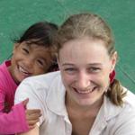 Ellie Sparrow Foundation