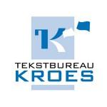 Tekstbureau Kroes - Sparrow Foundation