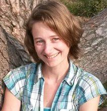 Ellie Pijper